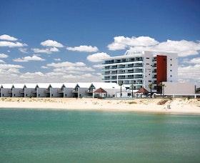 Mandurah Destination Tourism Western Australia
