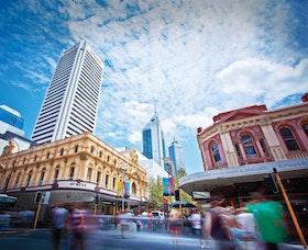 Itineraries - Tourism Western Australia