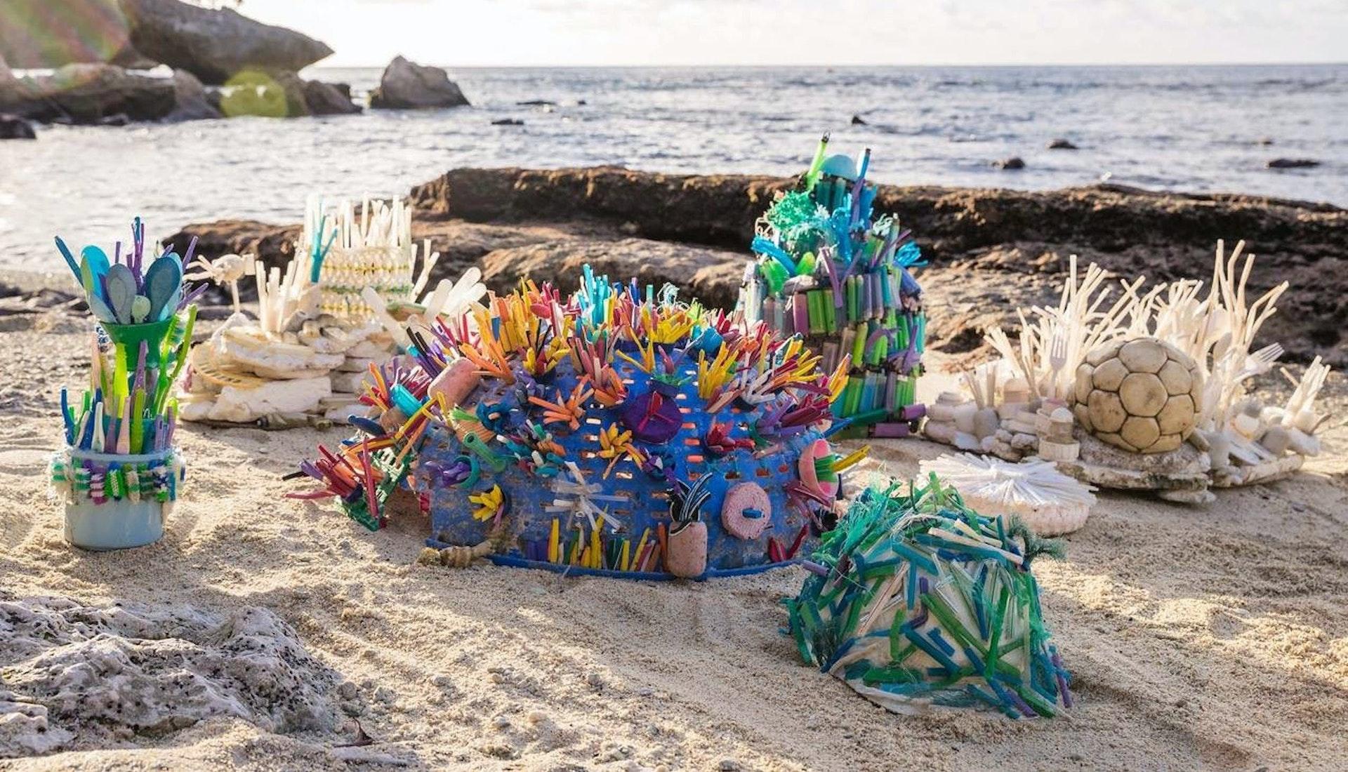 Sea Week 2019 - Event - Tourism Western Australia