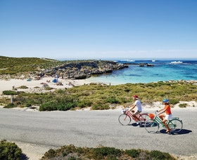 Best of Perth - Itinerary - Tourism Western Australia